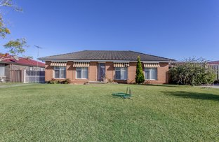 Picture of 7 Hawdon Avenue, Werrington County NSW 2747