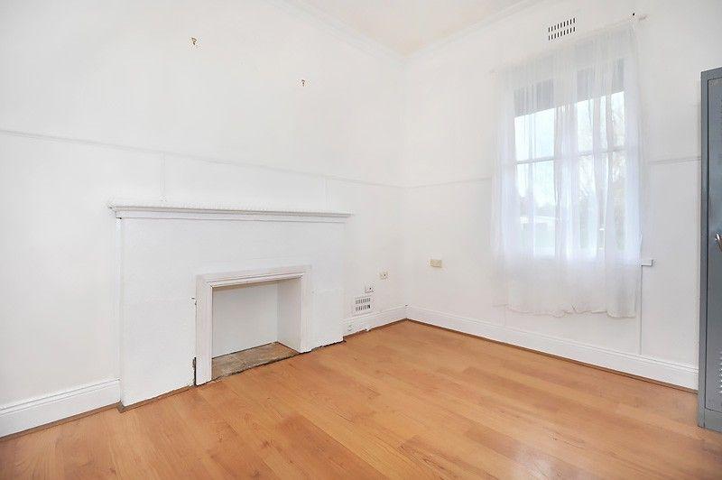 306 Nicholson Street, Ballarat East VIC 3350, Image 2