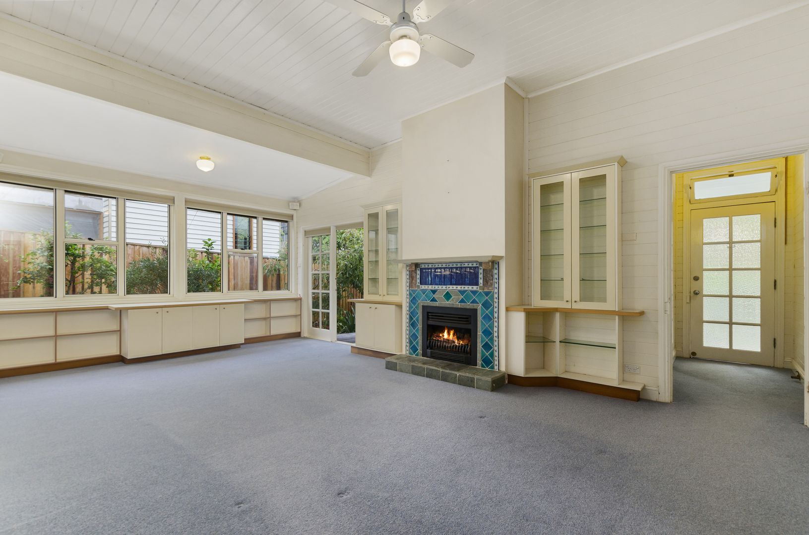 30 Moore St, Austinmer NSW 2515, Image 1