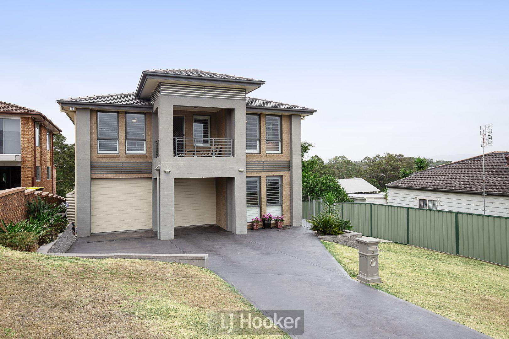 3 Crescent Road, Wangi Wangi NSW 2267, Image 0