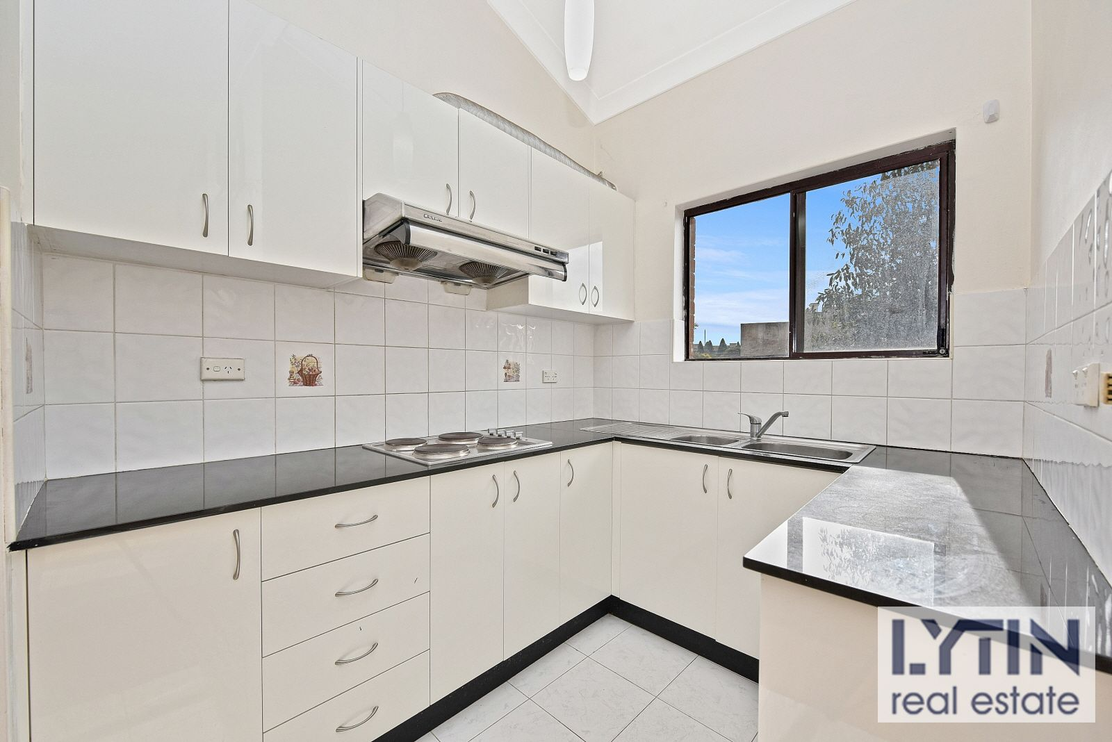 20/121-127 Canterbury Road, Canterbury NSW 2193, Image 2
