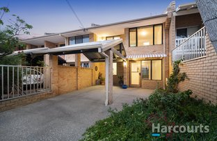 Picture of 6 Brentham Street, Leederville WA 6007
