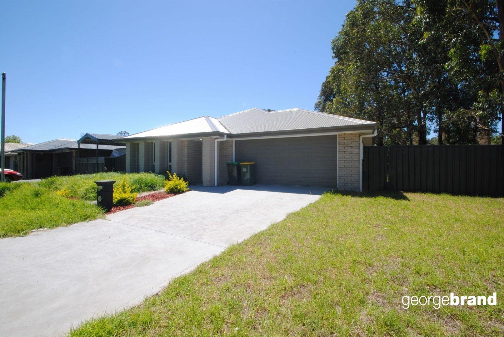 447 Wollombi Rd, Bellbird NSW 2325, Image 0