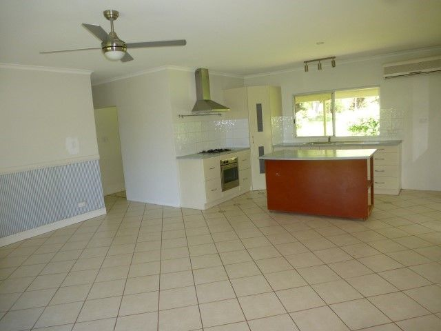 9 Buhmann, Cooktown QLD 4895, Image 1