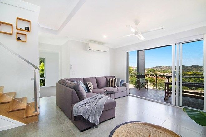 Picture of 1/5 Sedalia Place, BANORA POINT NSW 2486