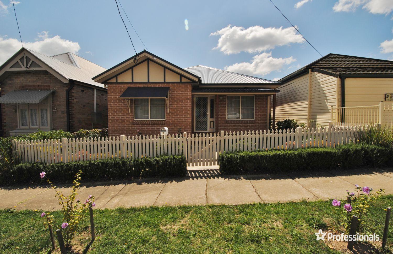8 Lett Street, Lithgow NSW 2790, Image 0