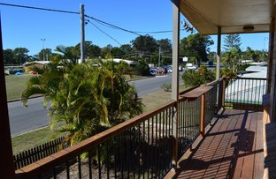 Picture of 3/39 Club Avenue, Moore Park Beach QLD 4670