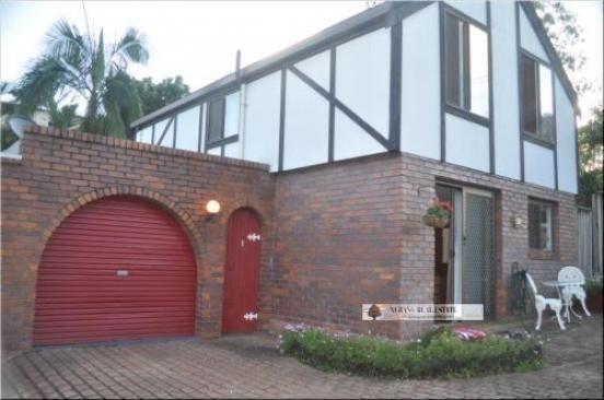 1/8 Martin Street, Nerang QLD 4211, Image 0