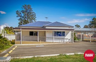 Picture of 83 Rooty Hill Road North, Rooty Hill NSW 2766