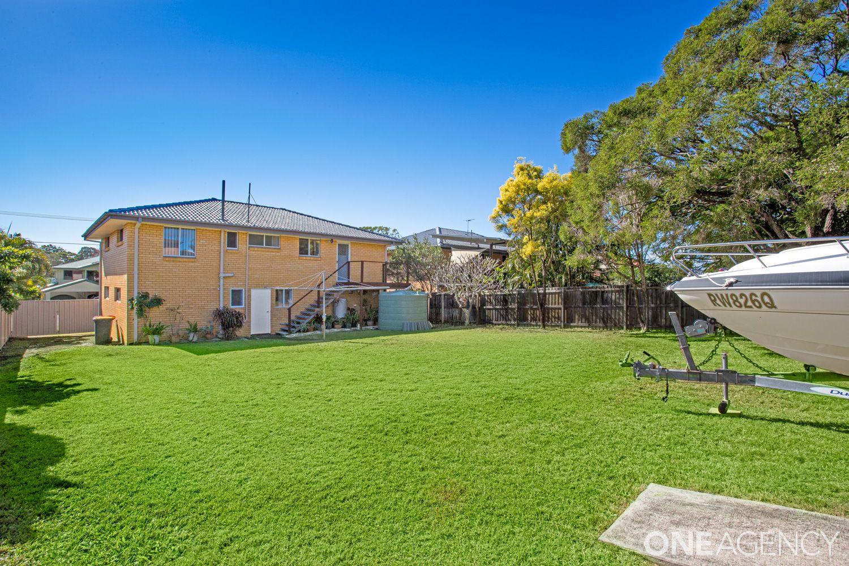 19 Waratah Drive, Clontarf QLD 4019, Image 1