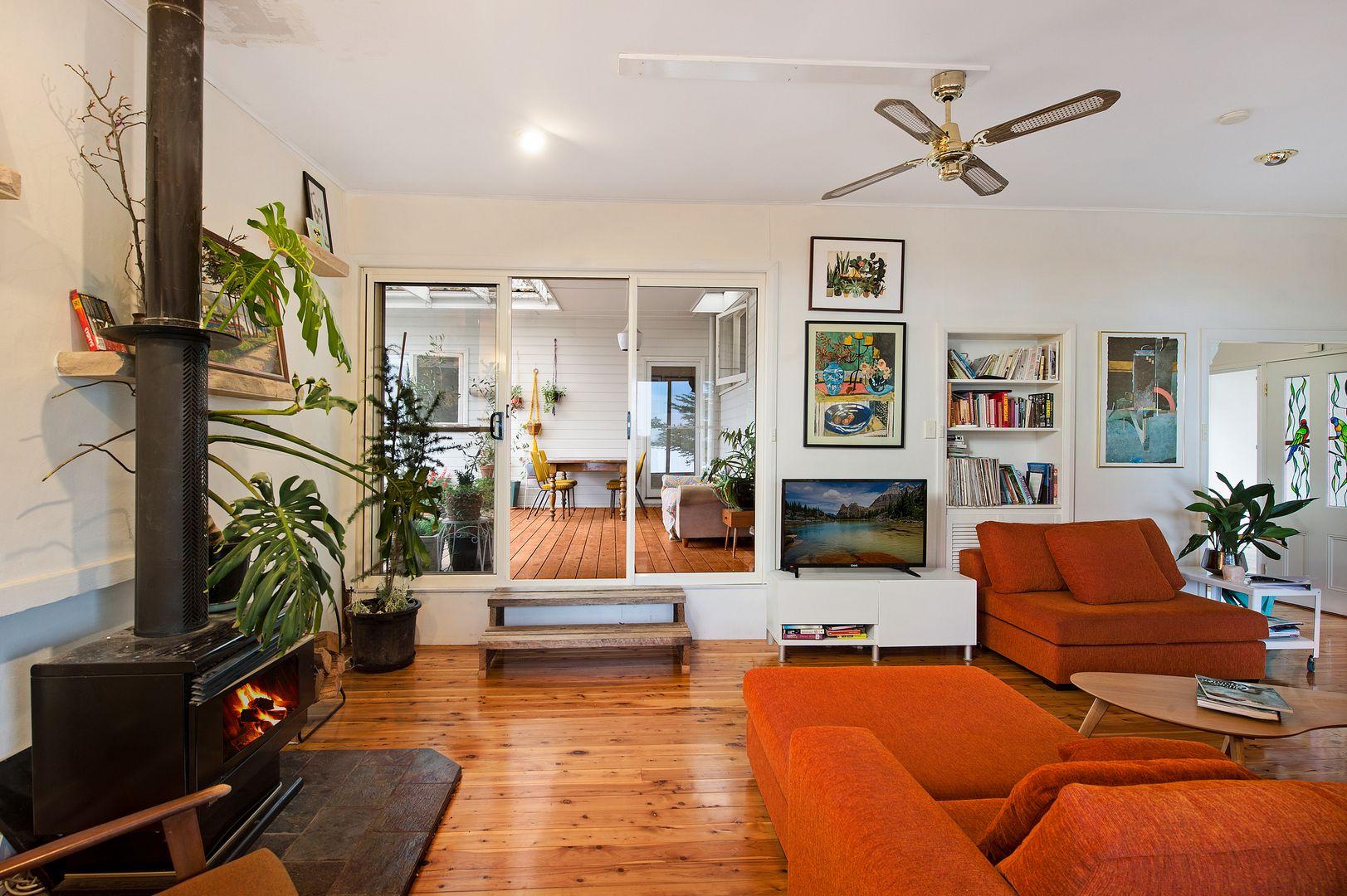 11 Myrtle Street, Bowral NSW 2576, Image 2