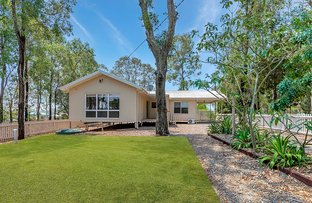 Picture of 13 Cooee Crescent, Macleay Island QLD 4184
