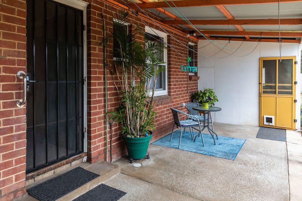 149 Verran Terrace, Port Lincoln SA 5606, Image 1