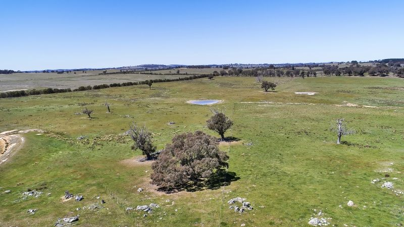 2060 Wargeila Road, Yass NSW 2582, Image 2