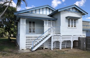Picture of 129 Rundle Street, Wandal QLD 4700