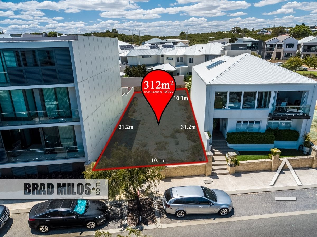 13 Perlinte View, North Coogee WA 6163, Image 2