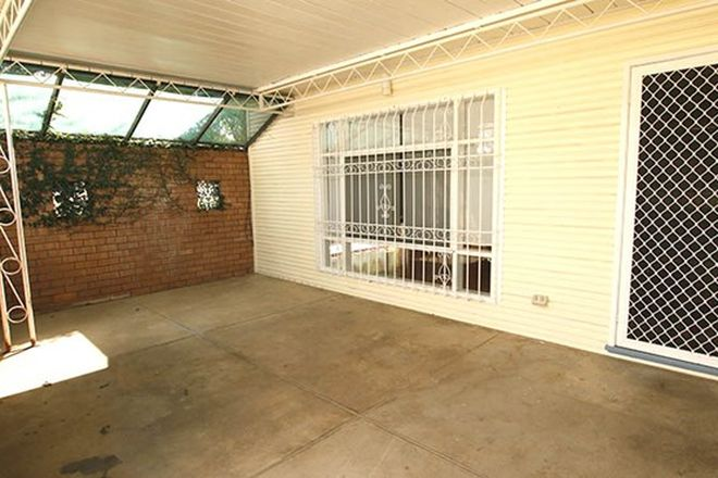 Picture of 10 Diane Street, SOUTH TAMWORTH NSW 2340