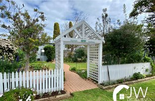 Picture of 30 West Street, West Busselton WA 6280