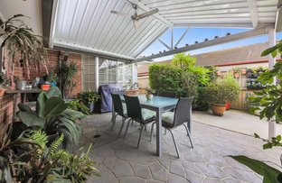Picture of 14 Southwaite Crescent, Glenwood NSW 2768