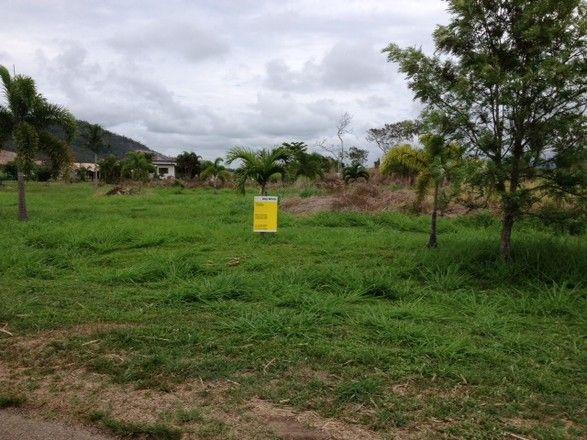 8 - 10 Cordelia School Road, Cordelia QLD 4850, Image 1