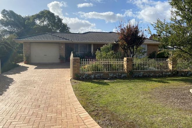 Picture of 18 Roe Street, CUMMINS SA 5631