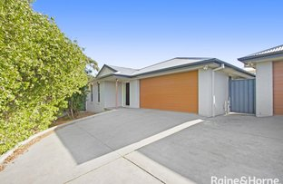 Picture of 1/21 Abbey Road, Ulladulla NSW 2539