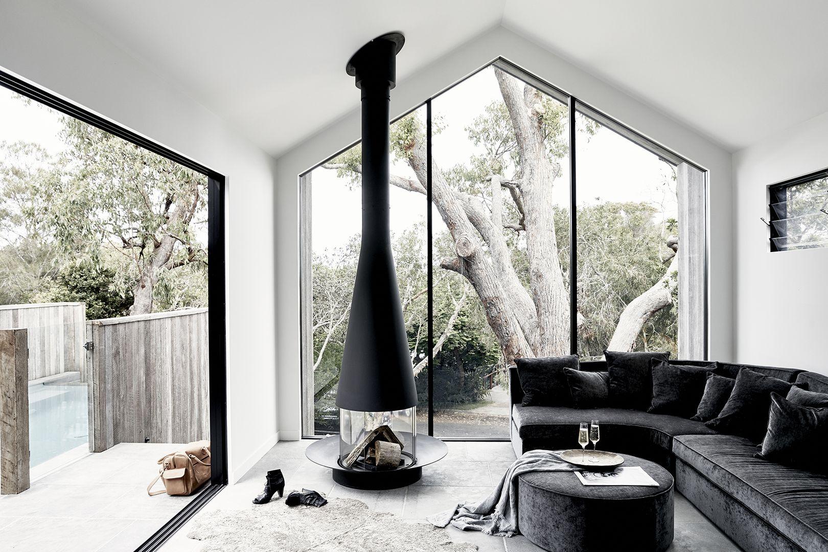34 Paterson Street, Byron Bay NSW 2481, Image 2