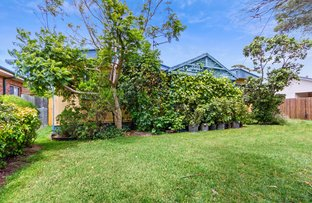 Picture of 16 Clarke Street, Broulee NSW 2537