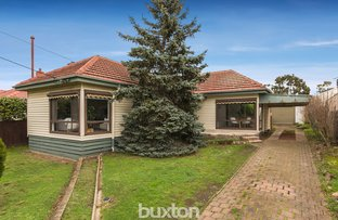 Picture of 22 Bayview Parade, Hamlyn Heights VIC 3215