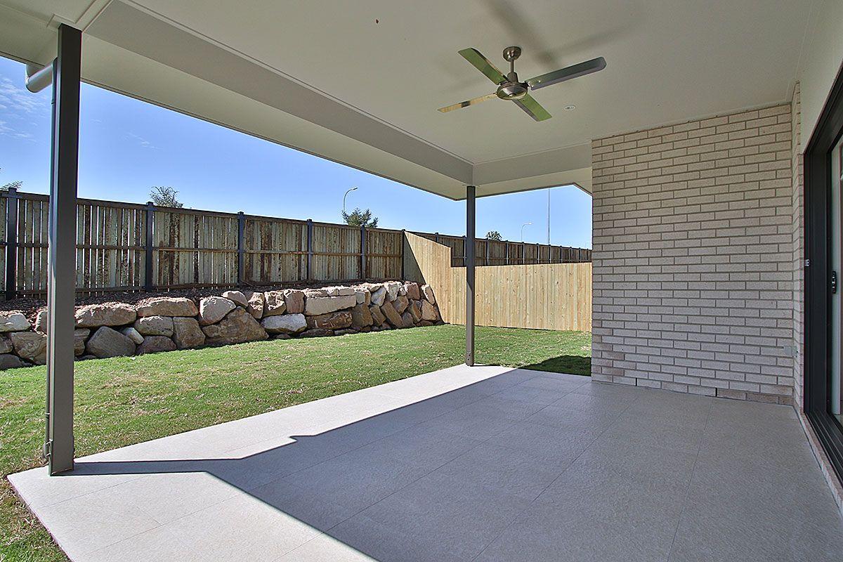 4 Tappen Street, Yarrabilba QLD 4207, Image 2