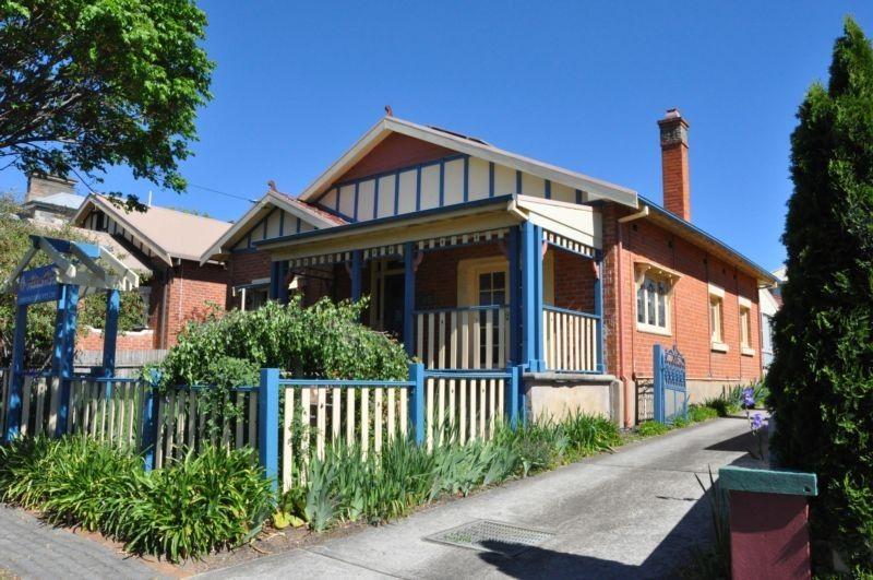 205 Stewart Street, Bathurst NSW 2795, Image 0