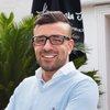 photo of Theo Koutsikamanis