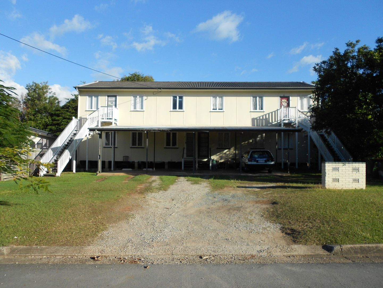 2/18 Beck Street, Clontarf QLD 4019, Image 0