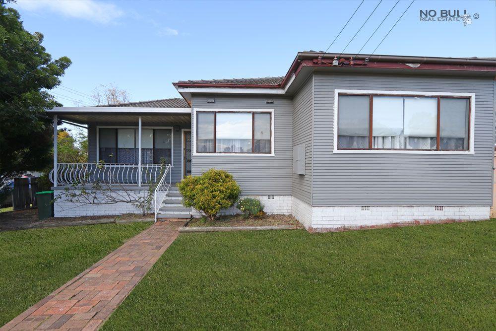 800 Main Road, Edgeworth NSW 2285, Image 0