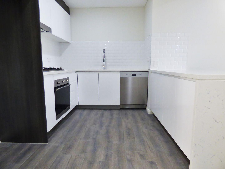 45 Andover Street, Carlton NSW 2218, Image 2