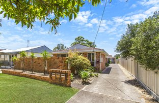 Picture of 1/21 Adelaide Avenue, Umina Beach NSW 2257