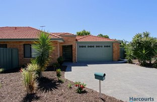 Picture of 12 Luke Court, Thornlie WA 6108