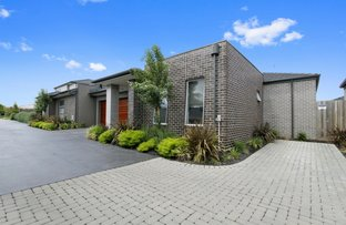 Picture of 12/40-46 Green Island Avenue, Mount Martha VIC 3934