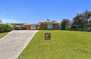 12 Lilly Pilly Terrace, Boambee East NSW 2452