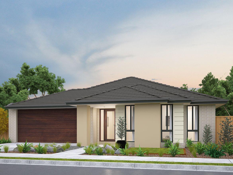 58 Highland Avenue, Gleneagle QLD 4285, Image 0