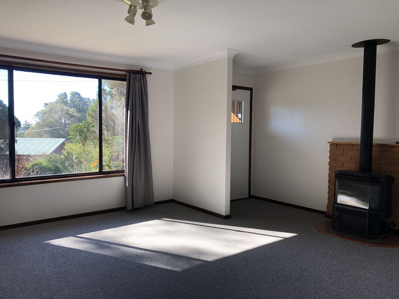 3 MILSON STREET, Mount Victoria NSW 2786, Image 1