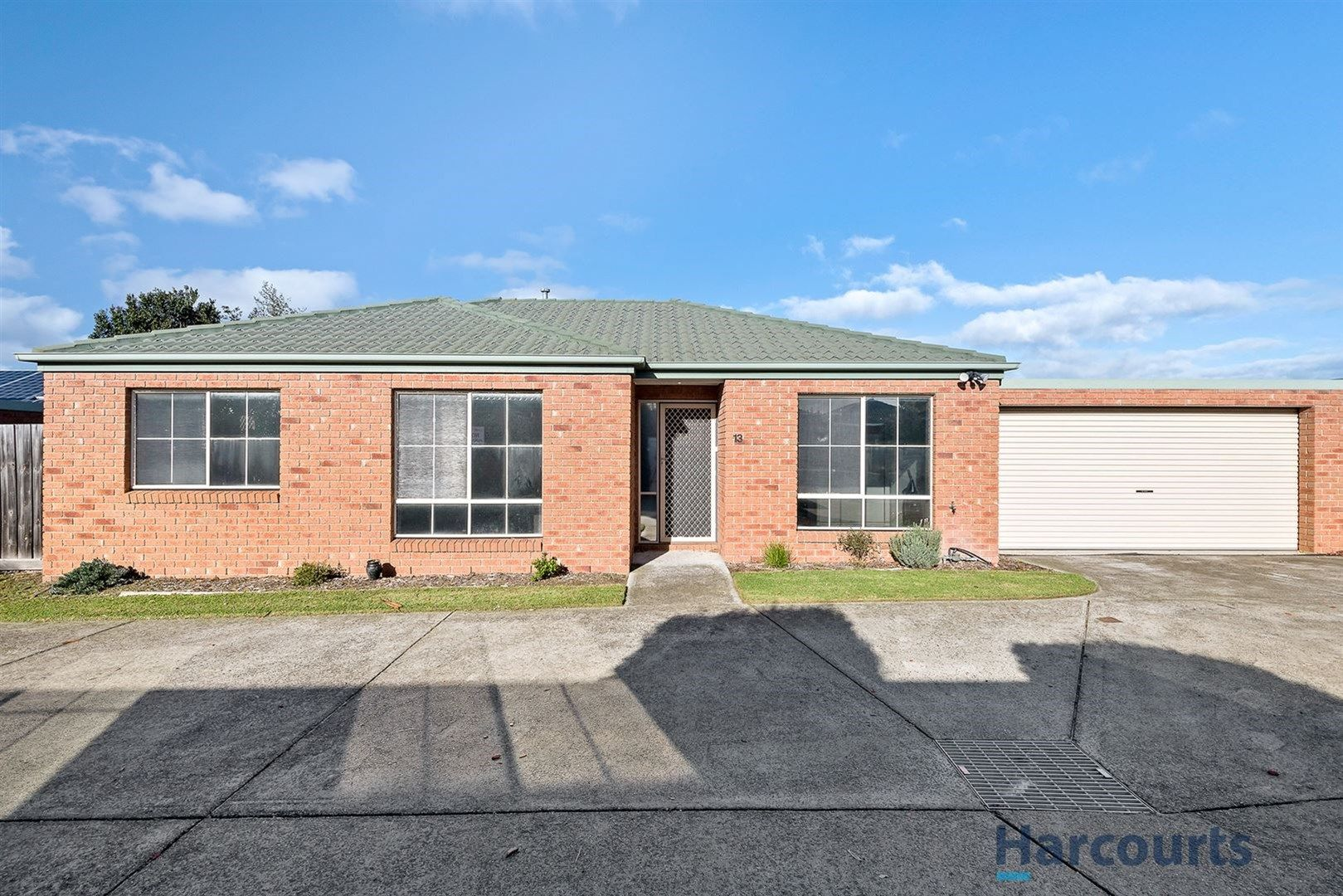 13/36 Hall Road, Carrum Downs VIC 3201, Image 0