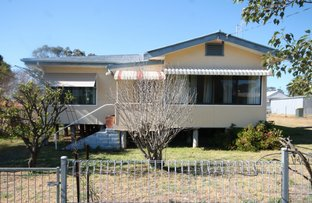 47 Marquet Street, Merriwa NSW 2329