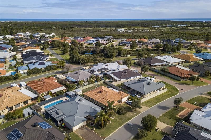 20 Althorpe Crescent, Port Kennedy WA 6172, Image 1