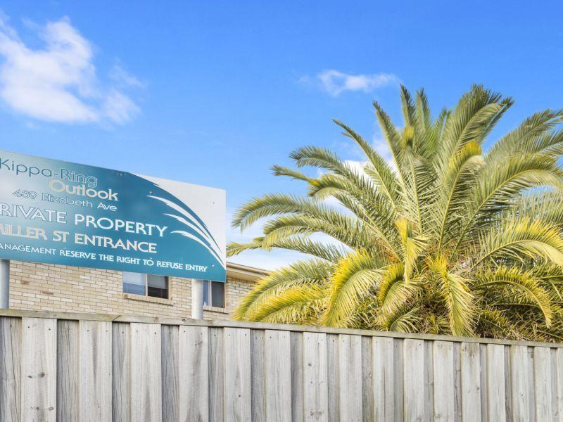 131/439 Elizabeth Ave, Kippa-Ring QLD 4021, Image 1