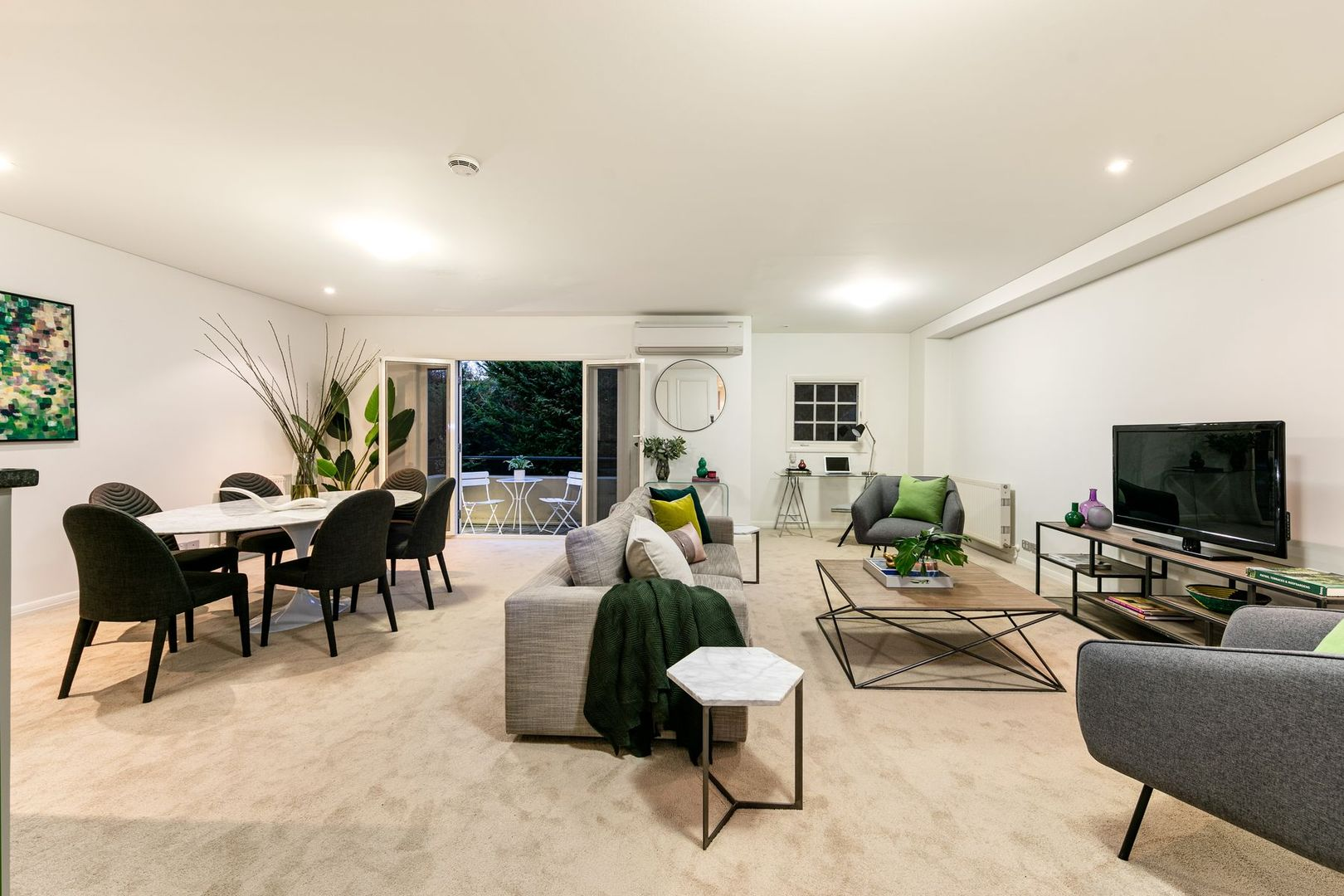 7/122-124 Anderson Street, South Yarra VIC 3141, Image 1