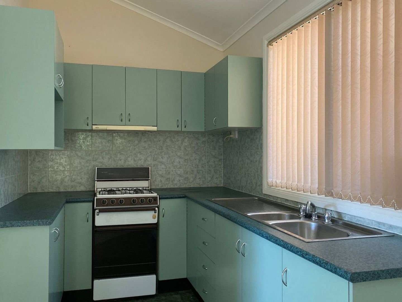 7A Zillah St, Merrylands NSW 2160, Image 1