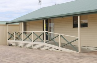 Picture of 35 A Thompson Rd, Robe SA 5276