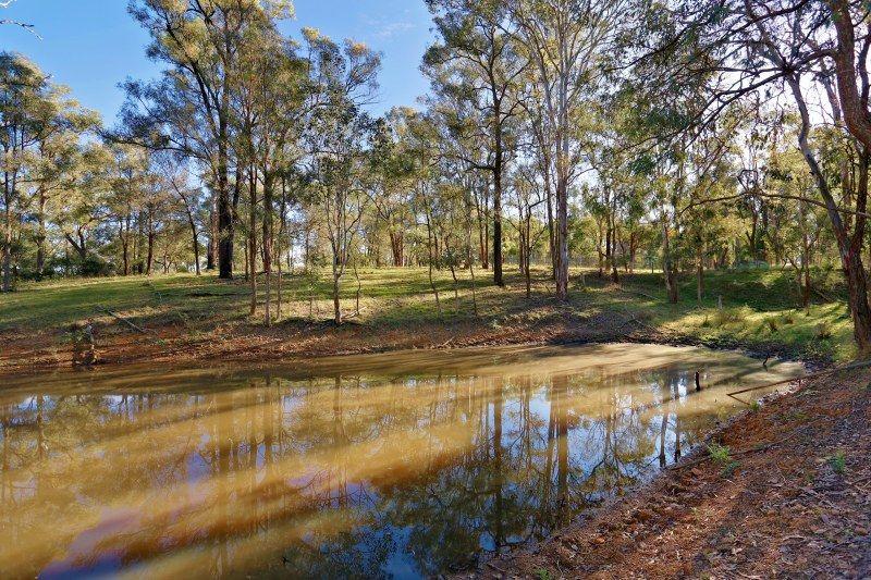 157-163 Third Road, Berkshire Park NSW 2765, Image 2