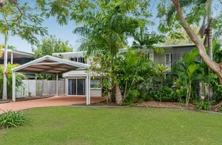 Picture of 12 Buck Street, Mysterton QLD 4812